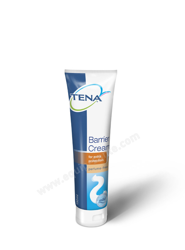 TENA BARRIER CREAM: EQUIP SANTE PROTECTION / INCONTINENCE
